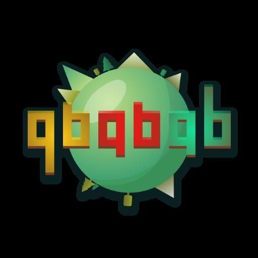 QbQbQb - presskit